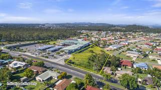 180 Eagle Street Collingwood Park QLD 4301