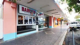 37 Beaumont Street Hamilton NSW 2303