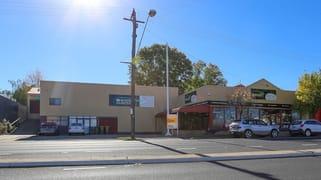 263 Stewart Street Bathurst NSW 2795