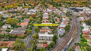 758-760 Burwood Road Hawthorn East VIC 3123