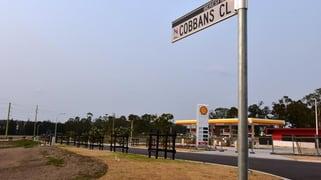 Lot 14/M1 Business Park - Cobbans Close Beresfield NSW 2322