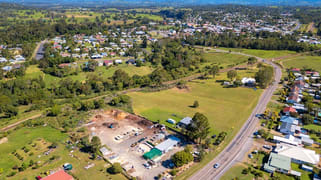 1059 Wingham Road Wingham NSW 2429