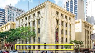 Lot 1/255 Ann Street Brisbane City QLD 4000