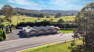 2650 Princes Highway Wandandian NSW 2540
