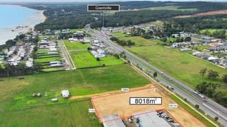 Lot 1/Lot 1 Bass Highway Grantville VIC 3984