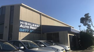 1/28 Priestley Street Mittagong NSW 2575