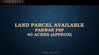 Parwan VIC 3340