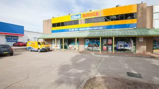 2/116-118 Batt Street Jamisontown NSW 2750