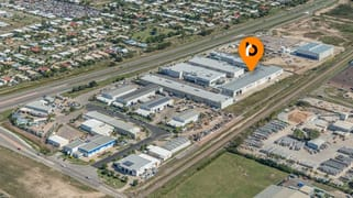 24/547 Woolcock Street Mount Louisa QLD 4814