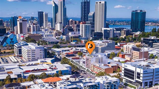 1/863 Wellington Street West Perth WA 6005