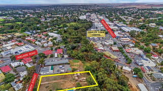 10 Seventh Street Gawler South SA 5118
