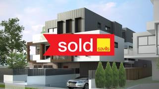 59 Droop Street Footscray VIC 3011