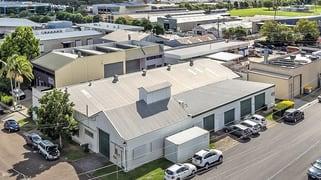 24 Stone Street Stafford QLD 4053