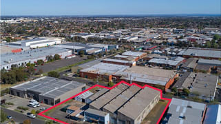 48-50 Hargreaves Street Oakleigh VIC 3166
