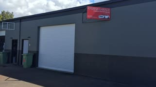 6/11 Kayleigh Drive Buderim QLD 4556