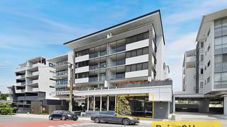19-23 Felix Street Lutwyche QLD 4030
