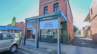 237 Russell Street Bathurst NSW 2795