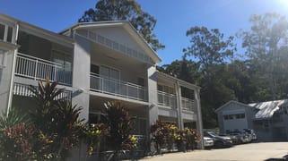 Railway Street Mudgeeraba QLD 4213
