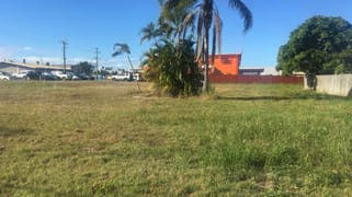 118 George Street Bundaberg Central QLD 4670
