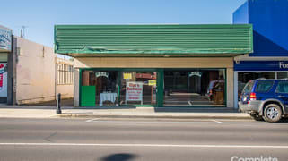 58 COMMERCIAL STREET WEST Mount Gambier SA 5290