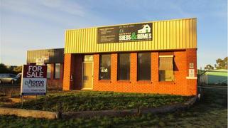285 Coleraine Road Hamilton VIC 3300