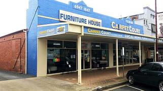 131-135 Wynyard Street Tumut NSW 2720
