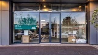 Lot 1/160 Grote Street Adelaide SA 5000