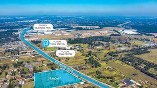 226-228 Grange Avenue Marsden Park NSW 2765