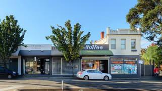 121 Station Street Malvern VIC 3144