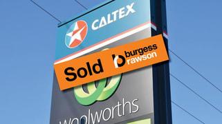 2806 Princes Highway Moruya NSW 2537