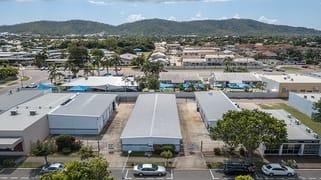 25 Castlemaine Street Kirwan QLD 4817