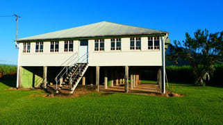 240 Bartle Frere Road Bartle Frere QLD 4861