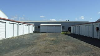 100 Islander Road Pialba QLD 4655