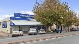 14-16 Robert Street Maitland SA 5573