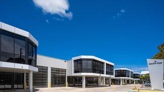 40 Cawarra Road Caringbah NSW 2229