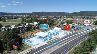 1129-1131 Great Western Highway Lithgow NSW 2790
