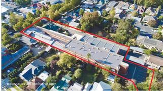 48  Trail Street Wagga Wagga NSW 2650