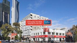 81-89 Bouverie Street Carlton VIC 3053