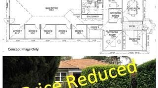 234A Herries Street Newtown QLD 4350