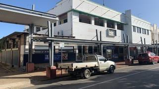 139-141 Queen Street Ayr QLD 4807
