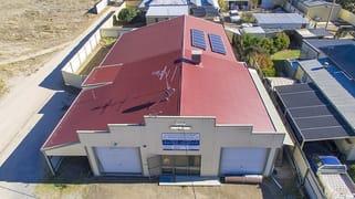 6 Station Street Tamworth NSW 2340