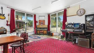 155 Illawarra Road Marrickville NSW 2204