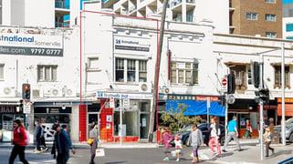 4 Hercules Street, Ashfield NSW 2131