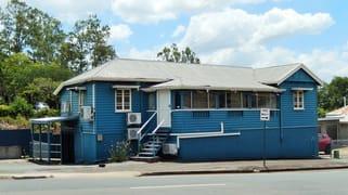 273 Brisbane Street Ipswich QLD 4305