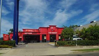 196A Woolcock Street Currajong QLD 4812