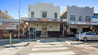 323 Guildford Road Guildford NSW 2161