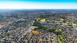47 Brandon Road Runcorn QLD 4113