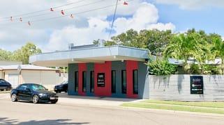 25 Kingston Street Gulliver QLD 4812