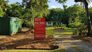30 & 32 Warner Street Port Douglas QLD 4877