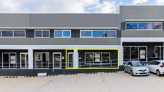 36/2-4 Picrite Close Pemulwuy NSW 2145